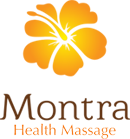 Montra Health Massage